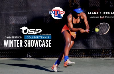 Meet Some of Last Year's USP Winter Showcase Success Stories