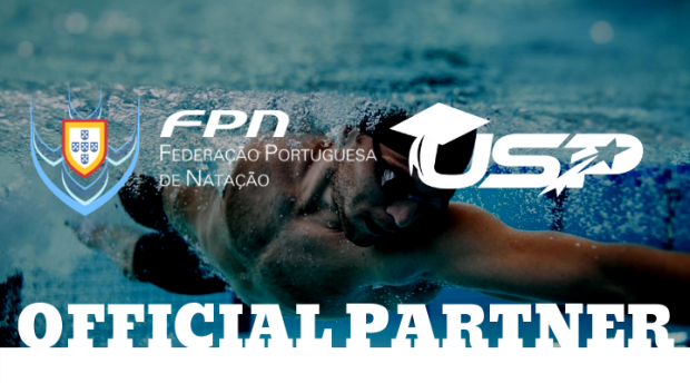 FPN and USP have reached an agreement to ensure the future of Portuguese swimmers.