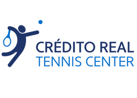 Credito Real tennis Center