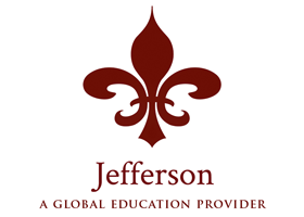 Jefferson Academics